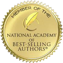 National Academy of Best Selling Authors
