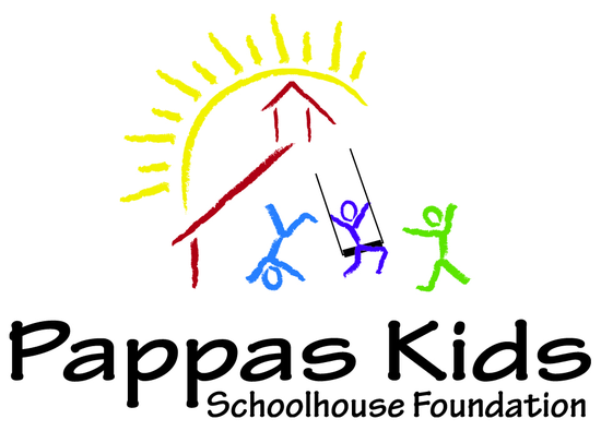 Pappas Schoolhouse Foundation