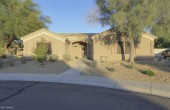 10979 S Indian Wells Drive, Goodyear, AZ 85338