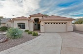 3158 N 155th Ln Goodyear, AZ 85395